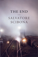 Sciabona - The End
