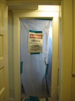 Asbestos 003
