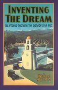 Inventing the Dream