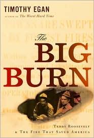 Egan_big-burn