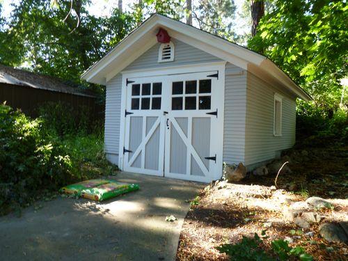 Garage 2010 001
