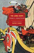 Long Ships II