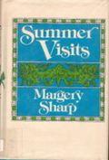Summer Visits