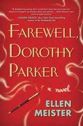 Farewell Dorothy Parker