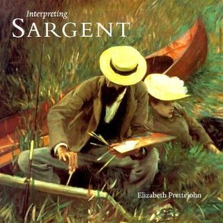 Interpreting Sargent