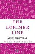 Lorimer Line