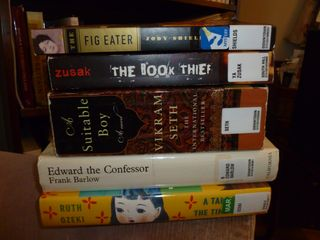 Books 9-19-13 008