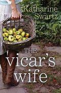 Vicar's Wife