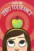 Zero Tolerance