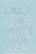 Wolf in the White Van