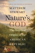 Nature's God