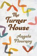 Turner House