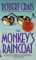 Monkey's Raincoat