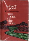 Lure of the Bush