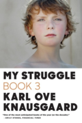 My Struggle Book 3