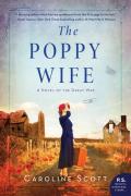 Poppy Wife