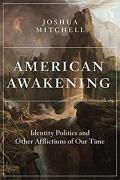 American Awakening
