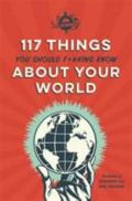 117 Things