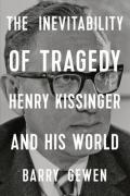 Inevitablility of Tragedy