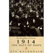 1914_2