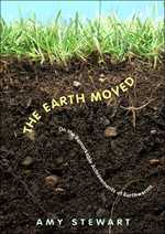 Earth_moved