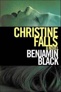 Christine_falls_2