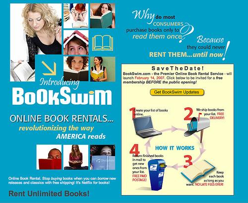 Bookswim_3