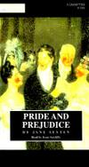 Pride_and_prejudice_3