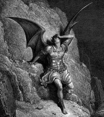 Satan_dore_paradise_lost_2