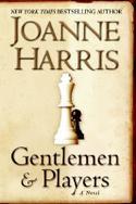 Gentlemen_and_players