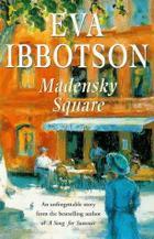 Madensky_square