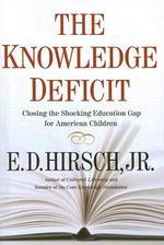 Knowledge_deficit