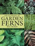 Encyclopedia_of_ferns