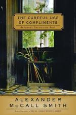 Careful_use_of_compliments