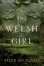 Welsh_girl