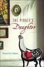 Pirates_daughter