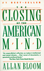 Closing_of_the_american_mind