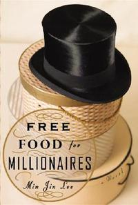 Free_food_for_millionaires_2