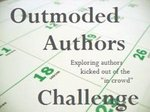 Outmoded_authors