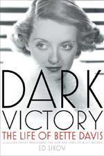 Dark_victory