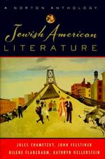 Jewish_american_literature