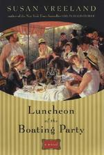 Luncheon_of_the_boating_party