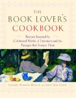 Book_lovers_cookbook