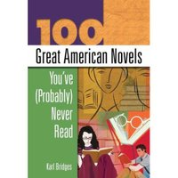100_great_american_novels_2