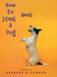 How_to_steal_a_dog