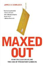 Maxed_out