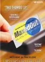 Maxed_out_movie