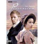 Persuasion_dvd