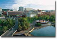 Spokane_1