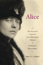 Alice_roosevelt_longworth
